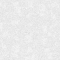 Обои ERISMANN Mystery, арт. ER60104-03