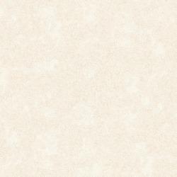 Обои ERISMANN Mystery, арт. ER60104-10