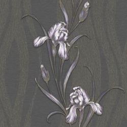 Обои ERISMANN OLIVIA, арт. 4566-6