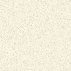 Обои ERISMANN OLIVIA, арт. 6136-3