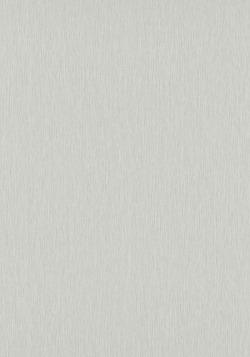 Обои ERISMANN One Seven Five, арт. 5678-31