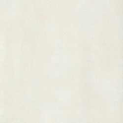 Обои ERISMANN Paradise 1, арт. 3538-2