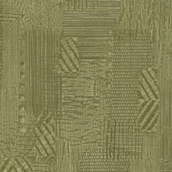 Обои ERISMANN Paradise 3, арт. 4292-7