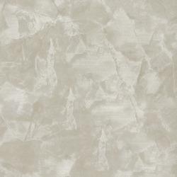 Обои ERISMANN Paradise 3, арт. 4359-3