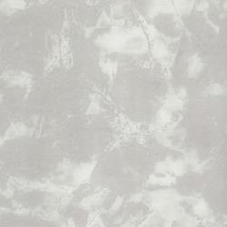 Обои ERISMANN Paradise 3, арт. 4359-5