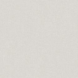 Обои ERISMANN Romance, арт. er60165-02