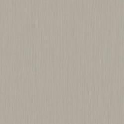 Обои ERISMANN Siena, арт. 3434-11