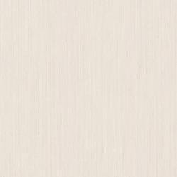 Обои ERISMANN Siena, арт. 3434-7