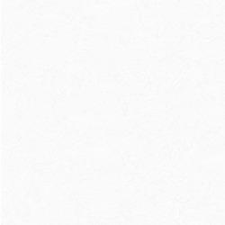 Обои ERISMANN Siena, арт. 60039-02