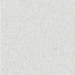 Обои ERISMANN Siena, арт. 60042-03