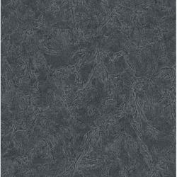 Обои ERISMANN VIOLETTA, арт. 3795-9