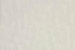 Обои Esta Homes Style Denim & co, арт. 137710