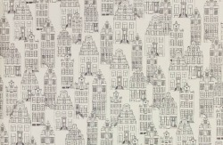 Обои Esta Homes Style Denim & co, арт. 137711