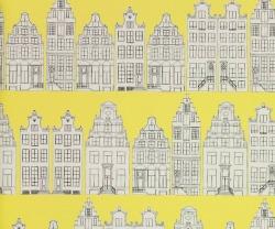 Обои Esta Homes Style Denim & co, арт. 137712