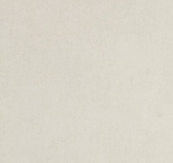 Обои Esta Homes Style Denim & co, арт. 137749