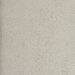 Обои Esta Homes Style Denim & co, арт. 137751