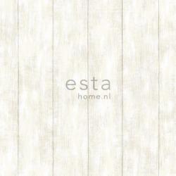 Обои Esta Homes Style Everybody bonjour, арт. 137-128006