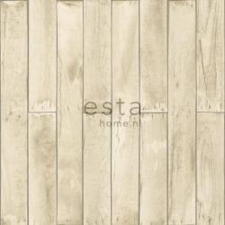 Обои Esta Homes Style Everybody bonjour, арт. 137-137743