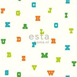 Обои Esta Homes Style Giggle, арт. 137324