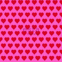 Обои Esta Homes Style Love, арт. 136815