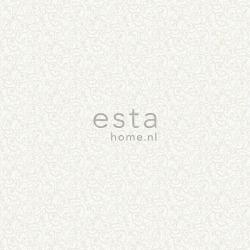 Обои Esta Homes Style Love, арт. 136817
