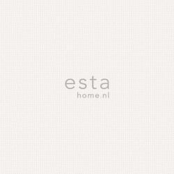 Обои Esta Homes Style Pretty Nostalgic, арт. 138130