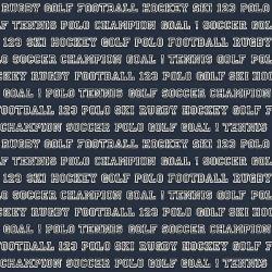 Обои Esta Homes Style Sport League, арт. 115623