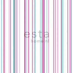 Обои Esta Homes Style Stripes XL, арт. 115725