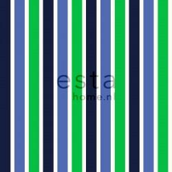 Обои Esta Homes Style Stripes XL, арт. 115819