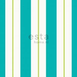 Обои Esta Homes Style Stripes XL, арт. 116503