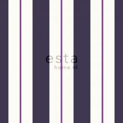 Обои Esta Homes Style Stripes XL, арт. 116505