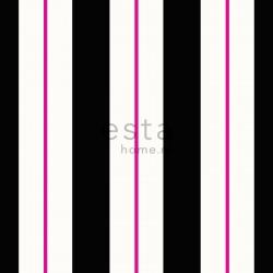 Обои Esta Homes Style Stripes XL, арт. 116506