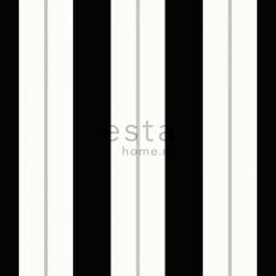 Обои Esta Homes Style Stripes XL, арт. 116507