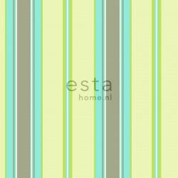 Обои Esta Homes Style Stripes XL, арт. 116508
