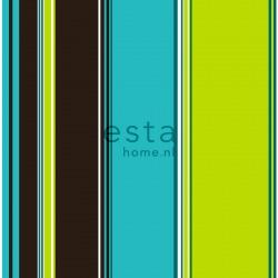 Обои Esta Homes Style Stripes XL, арт. 116510