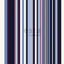 Обои Esta Homes Style Stripes XL, арт. 116537