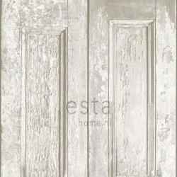 Обои Esta Homes Style Vintage Rules, арт. 138205