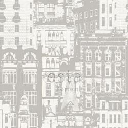 Обои Esta Homes Style Vintage Rules, арт. 138223