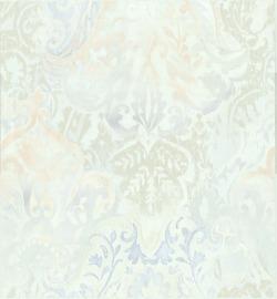 Обои Estro Voyage, арт. Y6190201