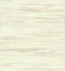 Обои Estro Voyage, арт. Y6190601