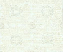 Обои Estro Voyage, арт. Y6190701