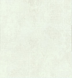 Обои Estro Voyage, арт. Y6191101