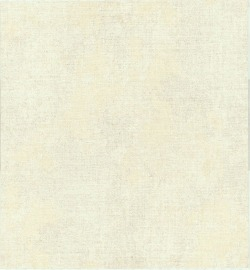 Обои Estro Voyage, арт. Y6191102
