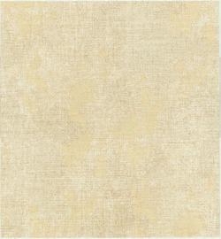 Обои Estro Voyage, арт. Y6191104