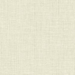 Обои Etten Manhattan, арт. 1430000