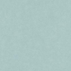 Обои Etten Manhattan, арт. 1430302