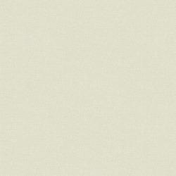 Обои Etten Manhattan, арт. 1430808