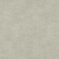 Обои Etten Manhattan, арт. 1430816