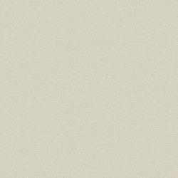 Обои Etten Manhattan, арт. 1430830