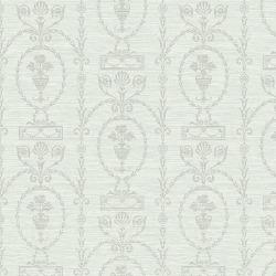 Обои Etten Mercury, арт. 1730602